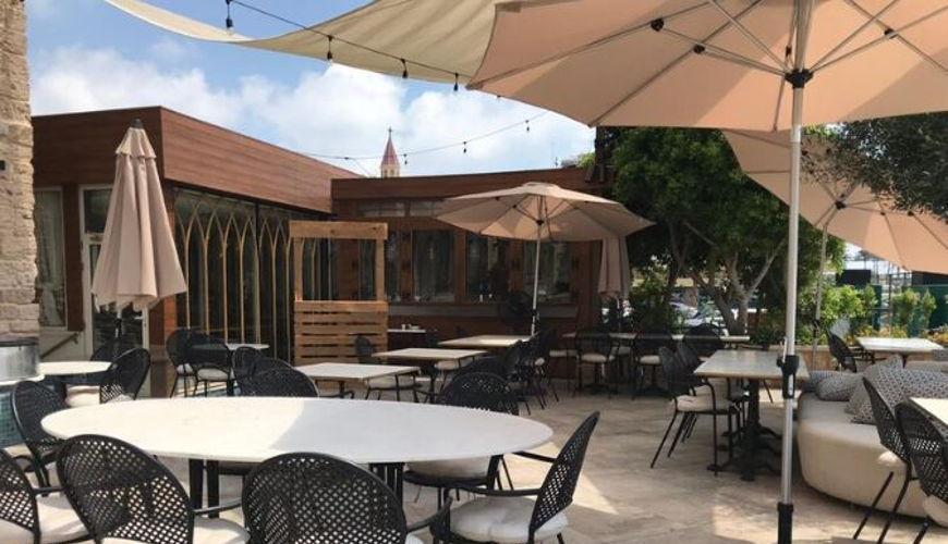 صورة El Restaurant