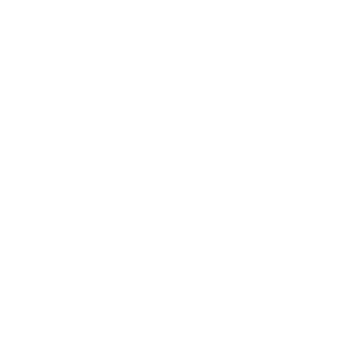 sheets for all seasons