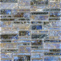 fujiwa pilos series porcelain pool tile for swimming pools