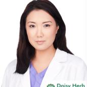 sangyi lee, Acupuncturist