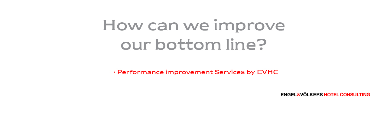 Hamburg - Performance Improvement Services by EVHC