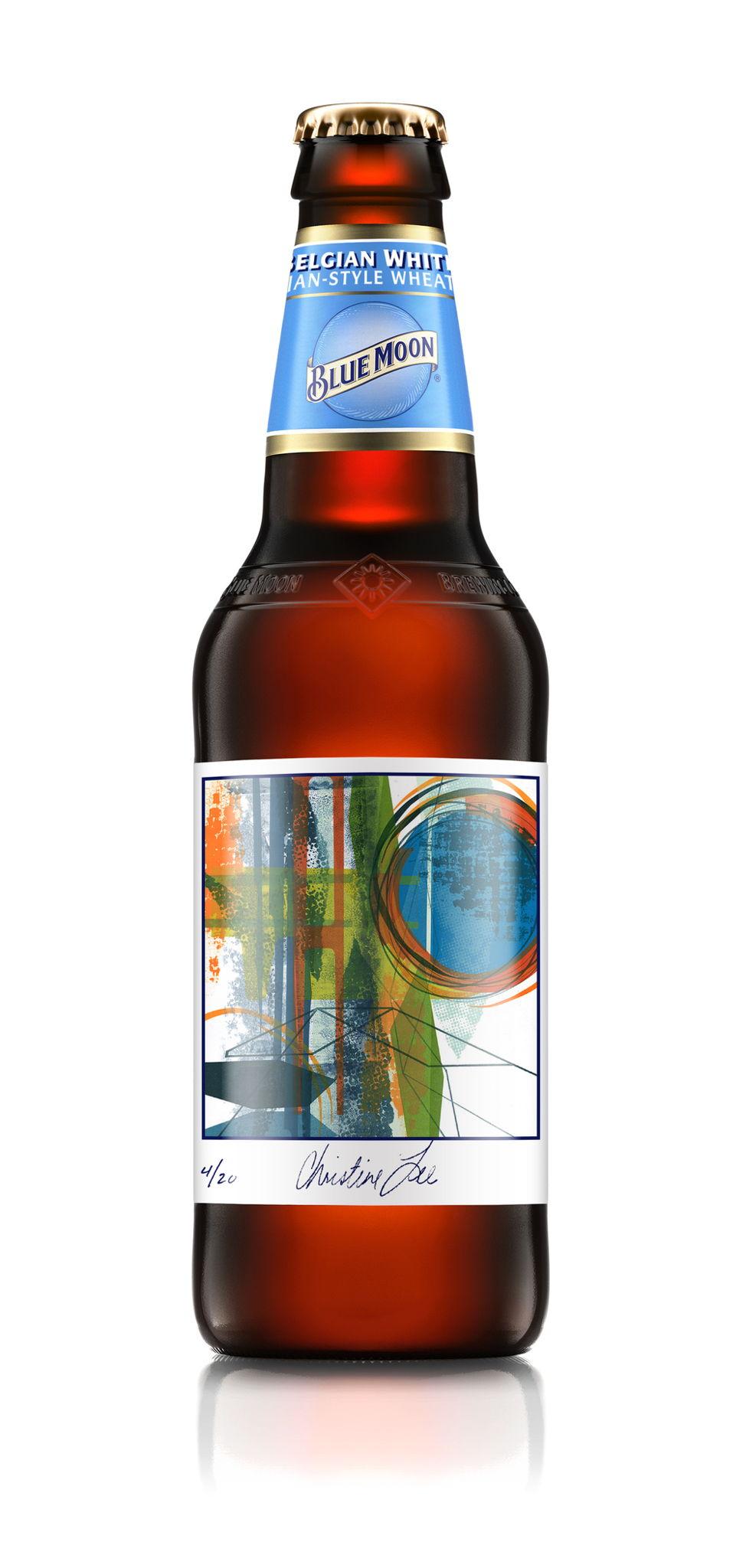 BMO-195A_Bottle_12z_Render_ChristineLee_150401_FJ.jpg