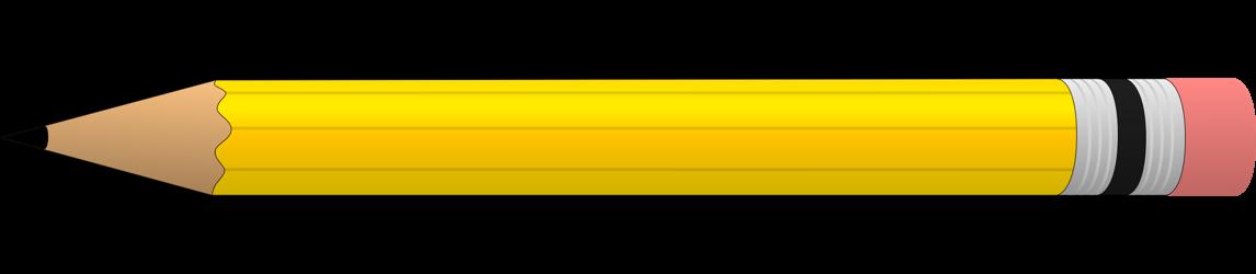 The Yellow Pencil Shop.