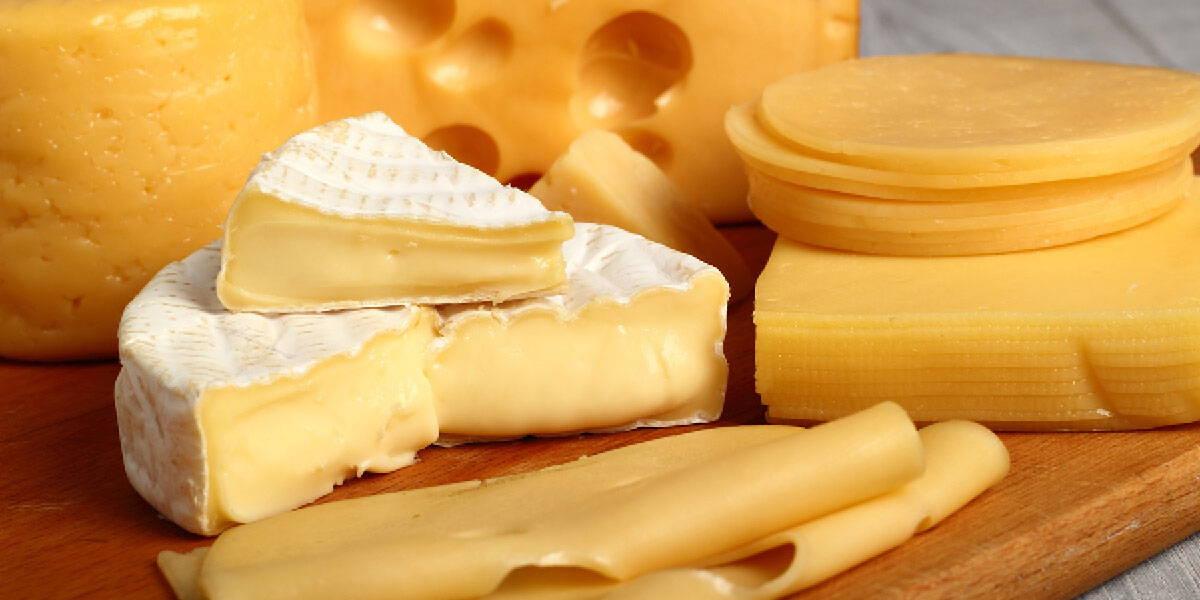 Manuka South Manuka Honey + Cheese