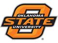 Oklahoma State University Football