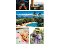 L5 / An Insider's Private Maui Getaway