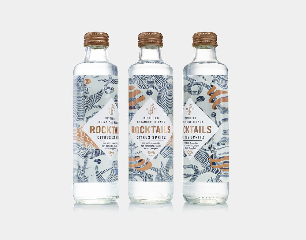 Rocktails_-_Three_Bottle.jpg