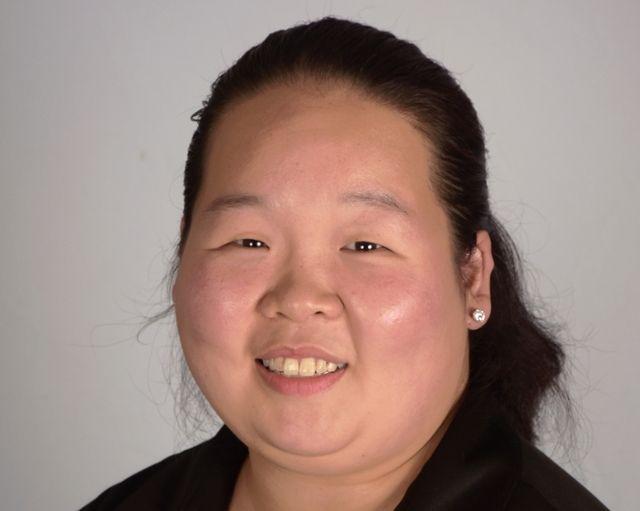 Ms.Saemi Hong , Preschool I Lead Teacher