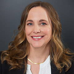 Kimberly Harding