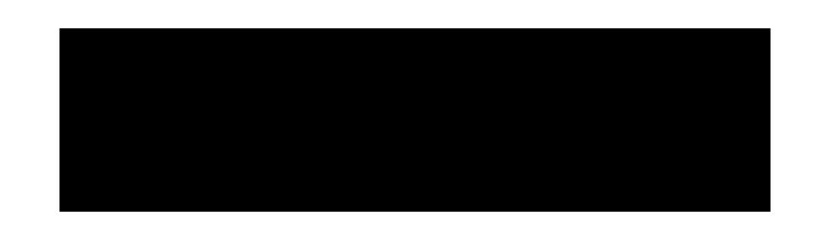 Logo Vogue chez Venitz