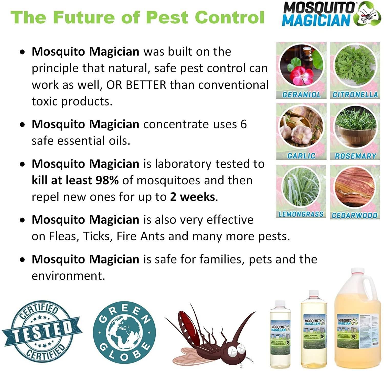 mosquito bombs, mosquito fogging machine, backpack mosquito fogger, best mosquito sprayer,