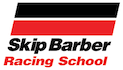 Back to Skip Barber
