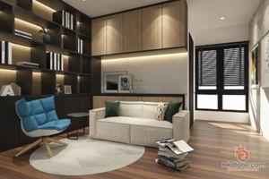 wa-interiors-contemporary-modern-malaysia-selangor-family-room-study-room-3d-drawing