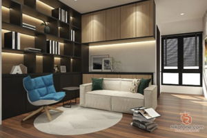 wa-interiors-contemporary-modern-malaysia-selangor-family-room-study-room-3d-drawing