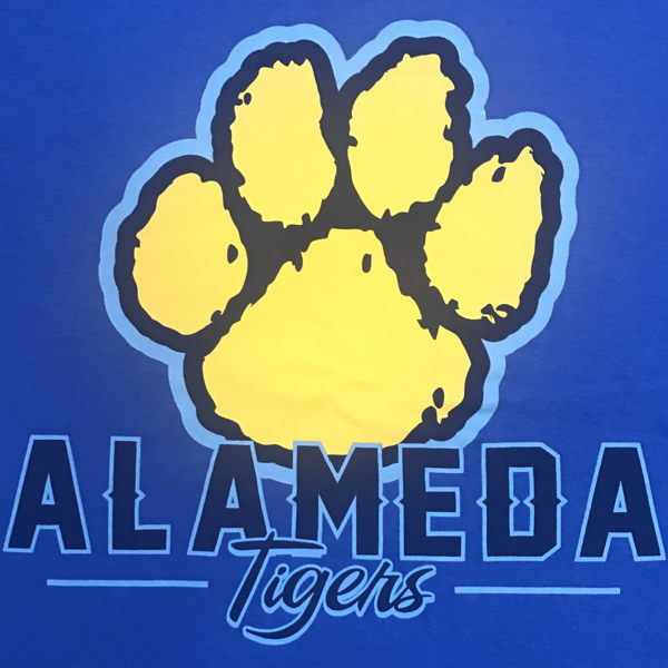 Alameda Elementary PTA