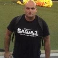 Danilo Wallid