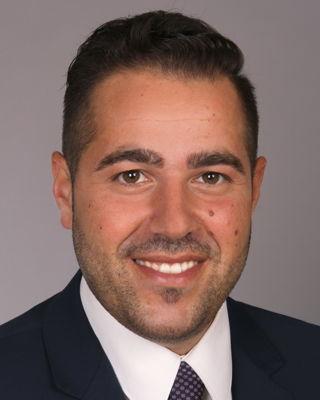 Garo Abikian