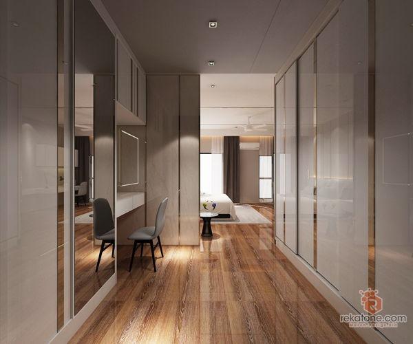 perfect-match-interior-design-contemporary-minimalistic-modern-malaysia-selangor-walk-in-wardrobe-3d-drawing
