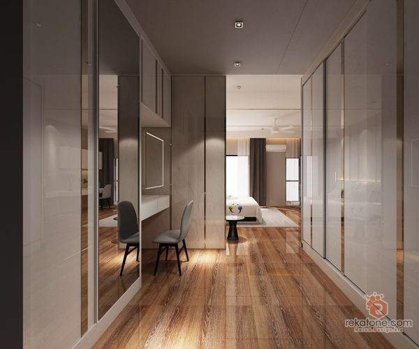 perfect-match-interior-design-contemporary-minimalistic-modern-malaysia-selangor-walk-in-wardrobe-3d-drawing