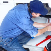 Maintenance Plumber $44ph, Burwood VIC Thumbnail