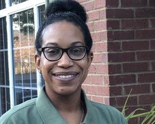 Ms. Jennifer Hensley , Early Preschool 1 Assistant Teacher