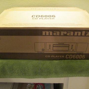 CD6006