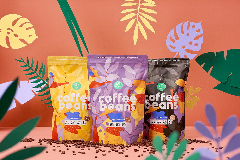 coffeebeans1.jpg