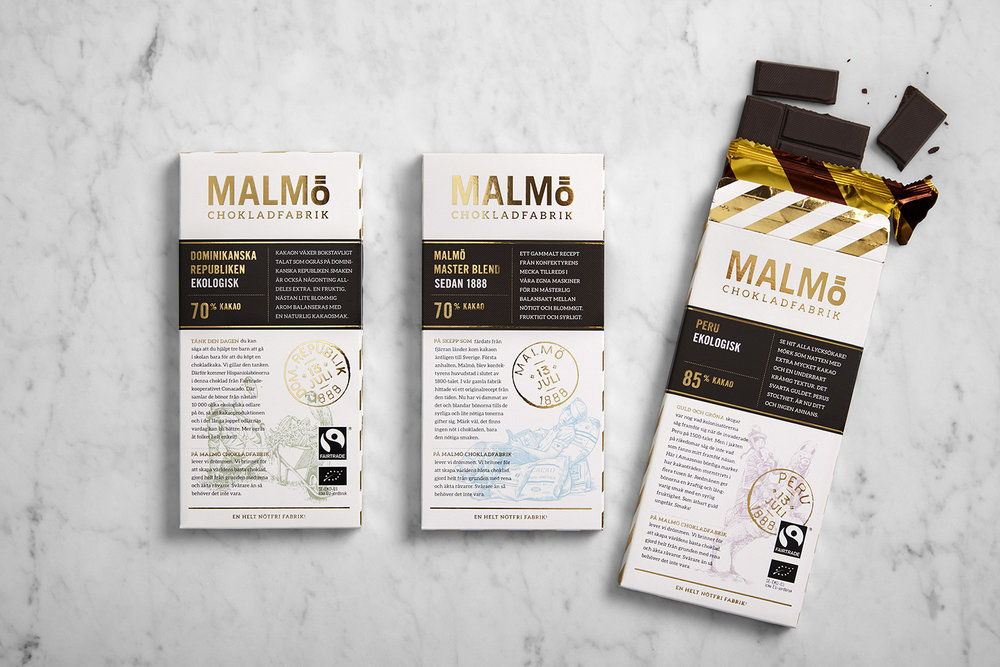 pond-design-malmo-chokladfabrik-Flavoured--Pure-packaging-2.jpg