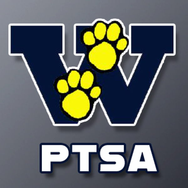 Wangenheim Middle School PTSA