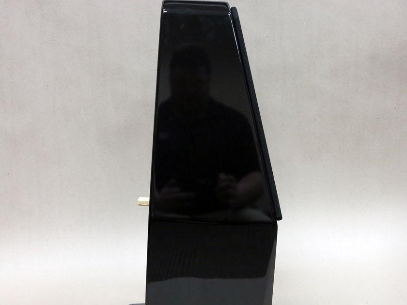 Wilson Audio WATCH Surround 2 Speaker Pair, Obsidian Black