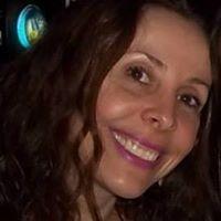 Marisa Paiola