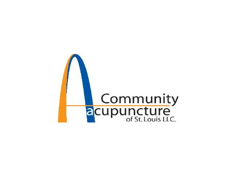 $40 Gift Certificate for Acupuncture