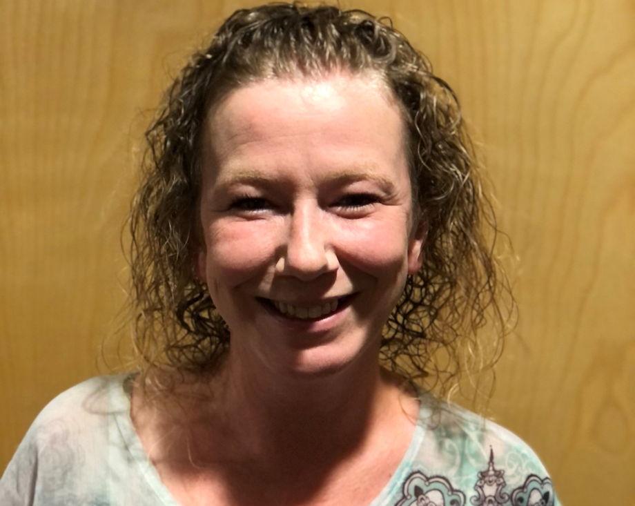 Ms. Lisa Kociemba , Toddler & Early Preschool Teacher