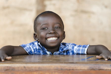 Big smile Africa PickYourDay.jpg