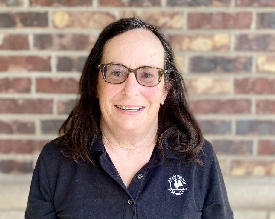 Cindy , Lead Private Pre-Kindergarten Teacher