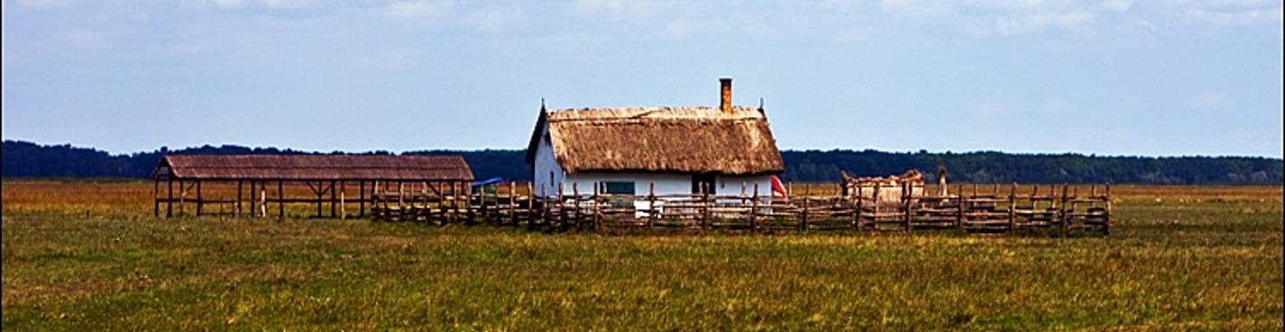 Дебрецен - Хортобадь - Хайдусобосло