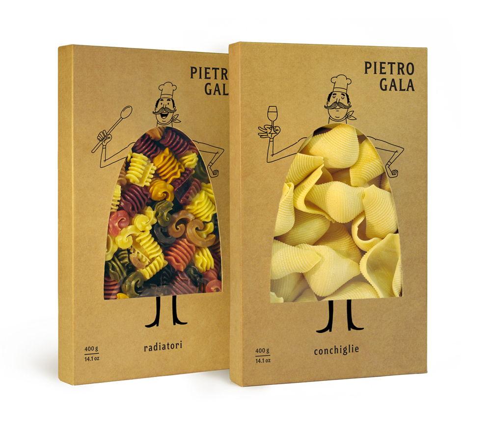 lovely-package-pietro-gala-1.jpg