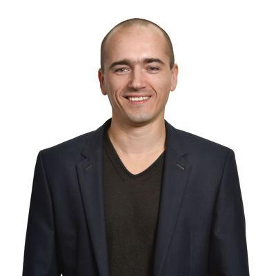 Serghei Brailean