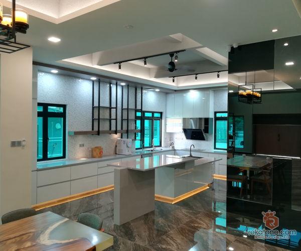 astin-d-concept-world-sdn-bhd-industrial-modern-malaysia-selangor-wet-kitchen-interior-design