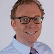 Michael  Wiederkehr  MD, Dermatologist