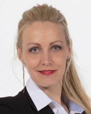 Elizabeth Psenak