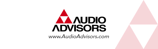 Audio Advisors
