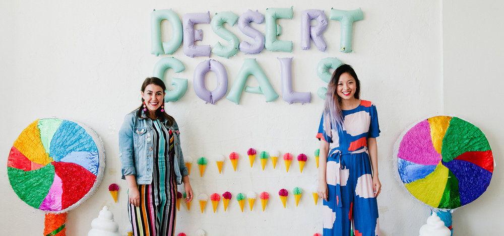 Dessert Goals_Growing Mindfully_MAIN.jpg