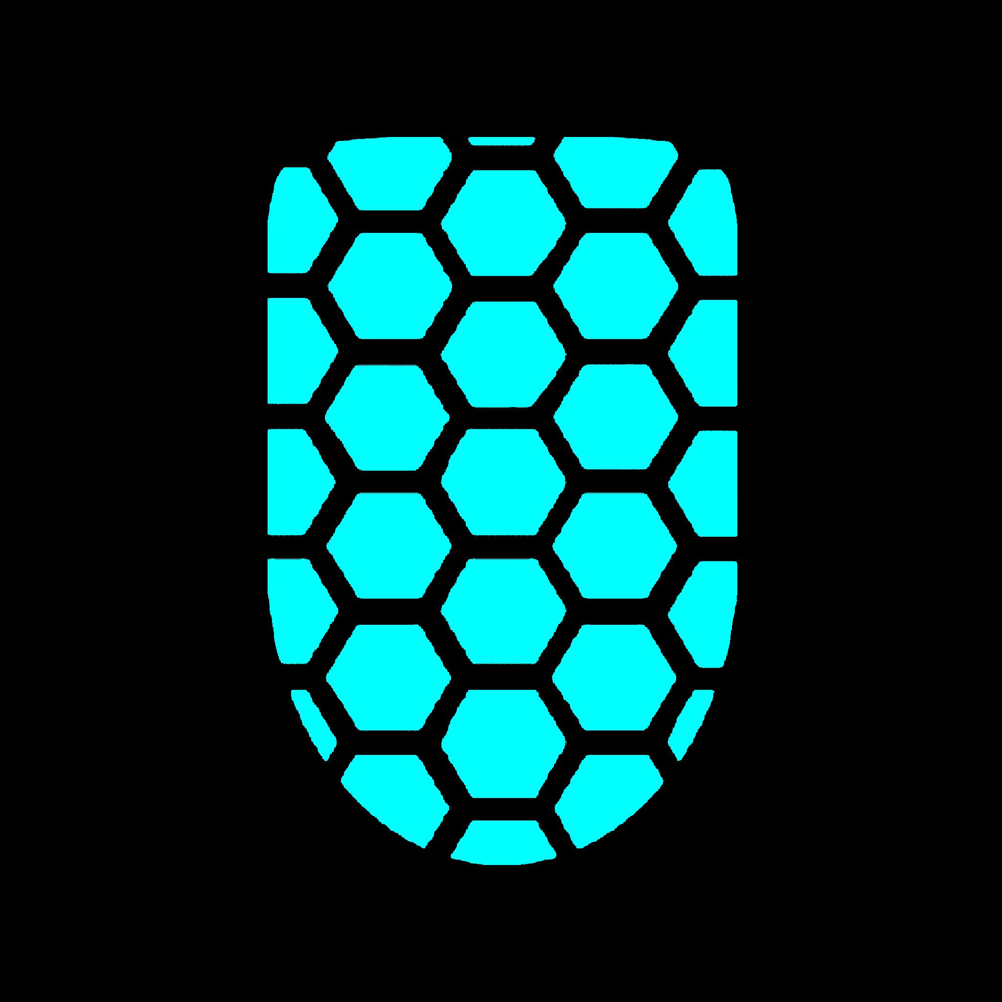#KH Nail Emblem