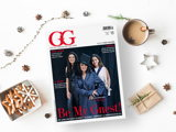 GG-Cover 0118