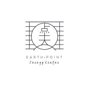 EarthPoint Energy Centre