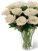 hf Havenly Flowers