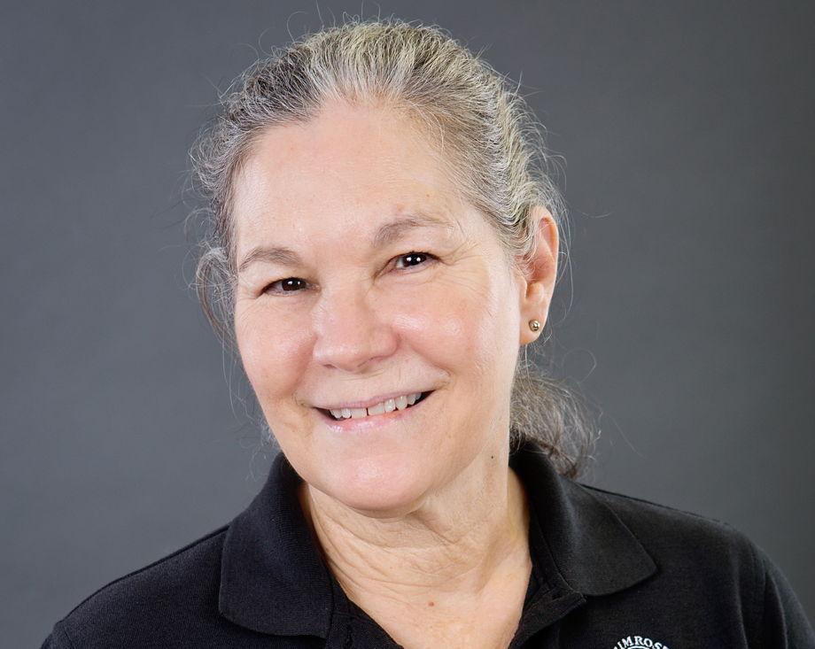 Deborah Warriner , Young Infant Assistant Teacher