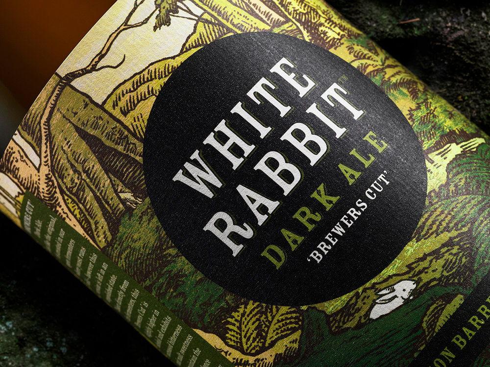 Energi_Design_White_Rabbit_DA_Brewers_Cut_7648.jpg