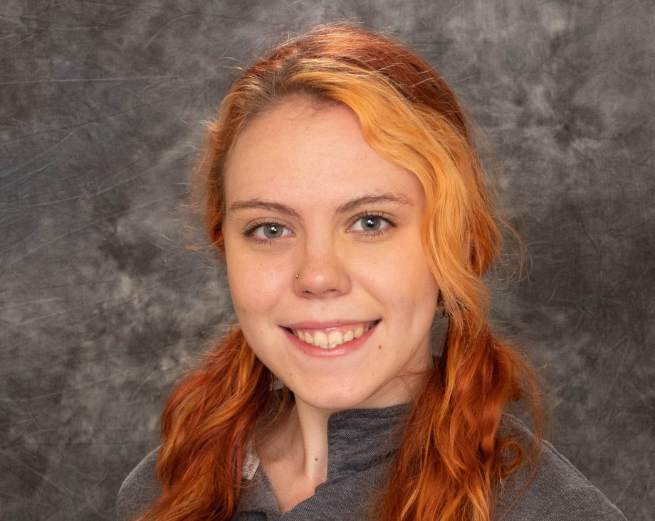 Ms. Nicole Greenwood , Assistant Teacher - Toddlers